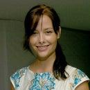Sonya Peters