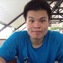 Boom Kawin