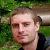Sergei Stsemelev