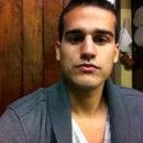 Carlos Felix