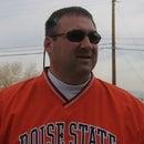 Brian Hoyt