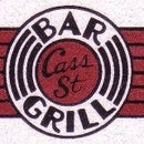 Cass St BarGrill