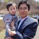 Daeho Lee