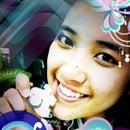 Yingja Ja