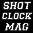 Shotclockmag
