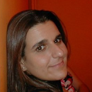 Yolanda Hernández Socorro