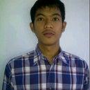 junior nior