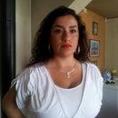 Paola Giampaoli Vallejos