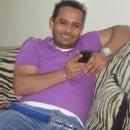 Mohammad Baker
