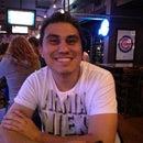 Fredy Delgado