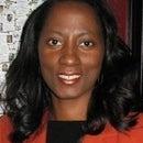 Evangeline White (Van-G Marketing) | Text (469-274-5271)