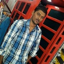 Pranay Rahul
