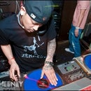 DJ Manila