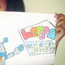 Herfa Memory