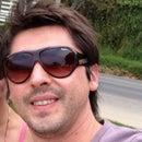 Cristian Quiroga