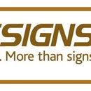 Fastsigns DC