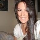 Natasha Reis