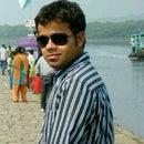 Sachin M