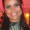 Mayra Lucena