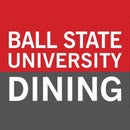 Ball State Dining
