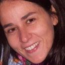 Silvina Rouvier