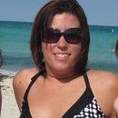 Tracy Marmet