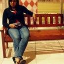 Nieda Ismail