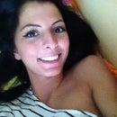 Roxana Vermesan