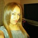 Melissa Cruz