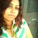 Dipti Patel