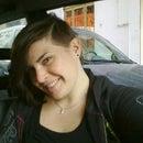Valentina Sarti