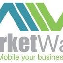 MarketWayz