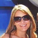 Jen Masterson