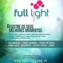 Full Light