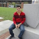 Armando Murillo