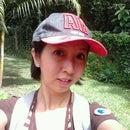 Heidi Chia