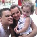 Thaiz Cavalcante