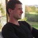 Raphaël Vignes