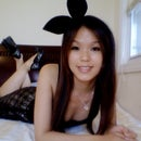 Sandy Su