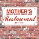 Mother's Restaurant