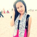 Syarafina Nanda