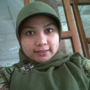 Derita Qurbani