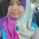 Mrs AzM Es Lin