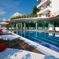 Mondial Resort Pietrasanta