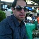 Scott Aurilio