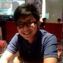 Alexander Ng