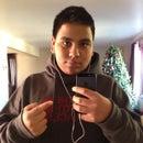 Armando Rivas
