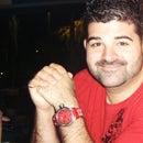 Justin Scire