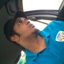 Nazrul Ali