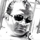 Ramy Maghawry